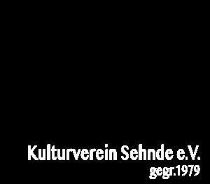 Kultur-Sehn.de